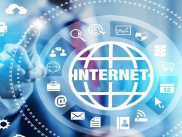 internet-services