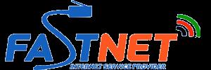 FASTNET  Ineternet service provider in Afghanistan