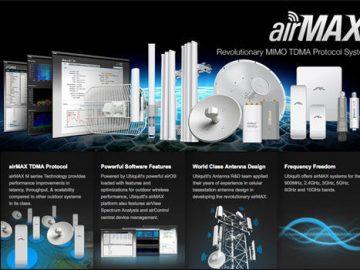 ubiquiti_airmax-500x500
